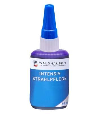 WALDHAUSEN Intensiv Strahlpflege, 59 ml, 59 ml
