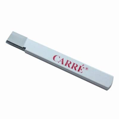 STROHM Carré Swiss Sharpener