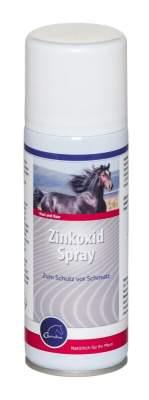 Chevaline Zinkoxid Spray, 200 ml