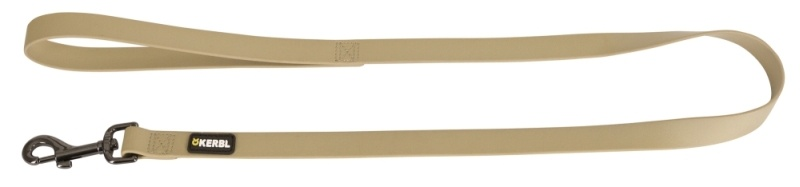 KERBL Leine Easy Care, Länge 100 cm, Breite 20 mm