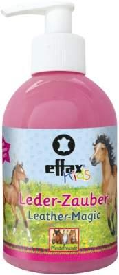 Effax Kids Leder-Zauber , 300ml