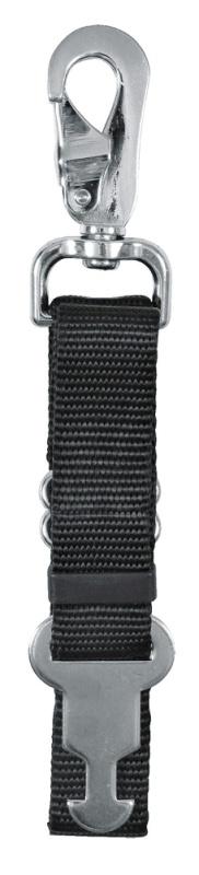 KERBL Ersatzverbindungsstück für Sicherheitsgurt