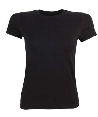 HKM T-Shirt women