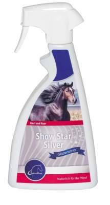 Chevaline Show Star Glitzerspray