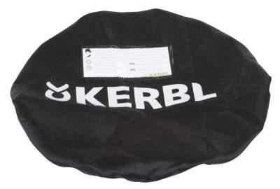 KERBL Abdeckung für Eimer und Futterschalen
