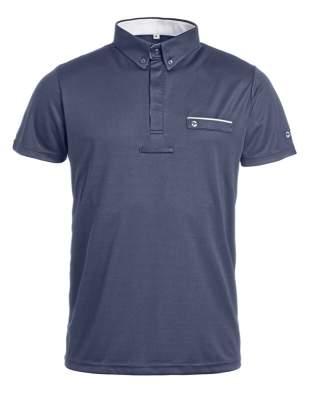 BUSSE Turnier-Shirt OWEN-JUNIOR