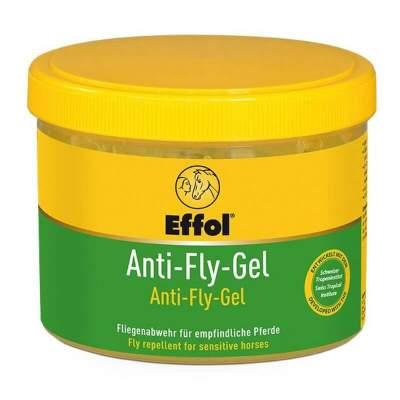 Effol Anti-Fly-Gel, Dose mit Schwamm 500 ml