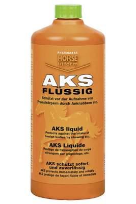 HORSE FITFORM Verbissstop AKS flüssig, 1000 ml