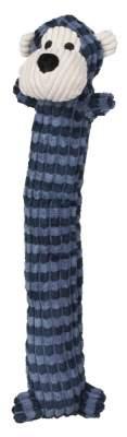 KERBL Longinos Affe, Länge 31 cm