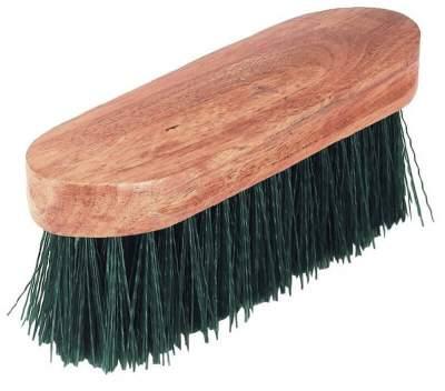 KERBL Mähnenbürste Standard Brush&Co