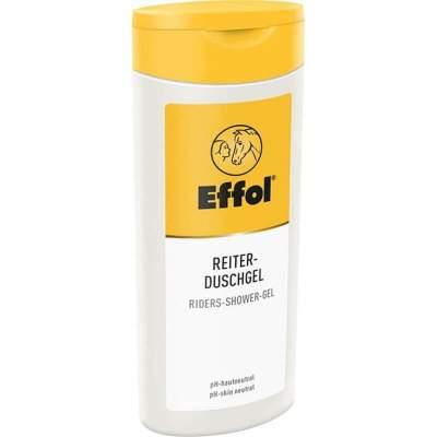 Effol Reiter-Duschgel, Flasche 250 ml