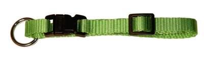 KERBL Halsband Miami