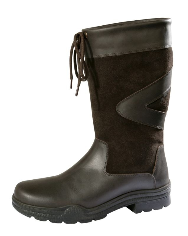 PFIFF Winter Boots