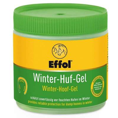 Effol Winter-Huf-Gel