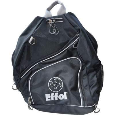 Effol Friends-Bag