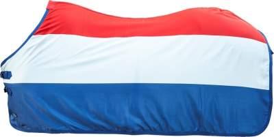 HKM Abschwitzdecke -Flags-