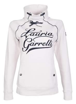 Lauria Garrelli by HKM Funktionsshirt -Scotland-