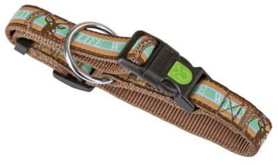 KERBL Halsband Wild Life