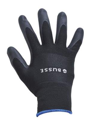 BUSSE Winterhandschuhe ALLROUND-BUSSE Winter