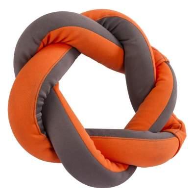 KERBL NeoToyFastic Ring, Ø: 23 cm