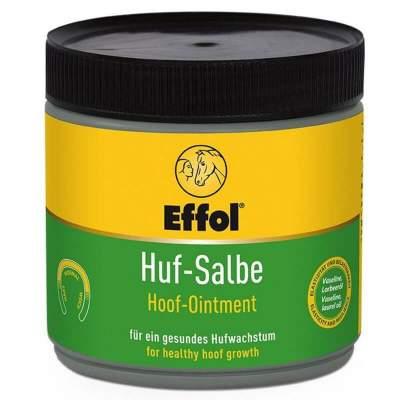 Effol Huf-Salbe schwarz