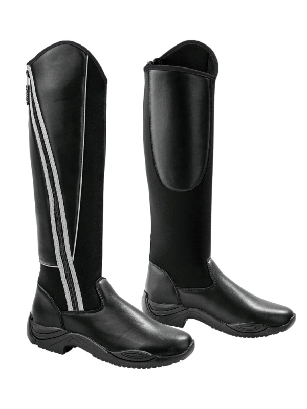 BUSSE Thermostiefel LILLEHAMMER