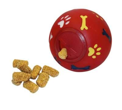KERBL Snackball, Ø 11 cm