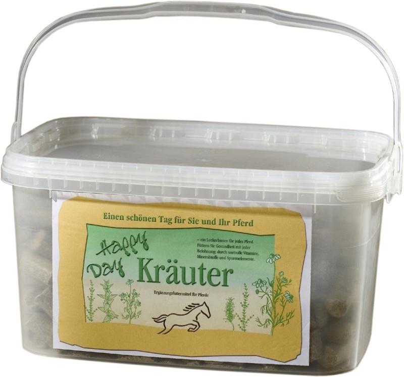 Happy Day® Kräuter