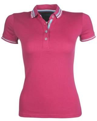 HKM PRO-TEAM Poloshirt -Active 19-
