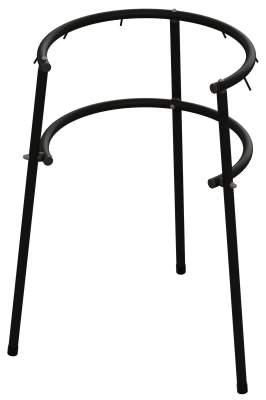 KERBL Füllhilfe für Heunetze , 90 cm, Ø 51 cm