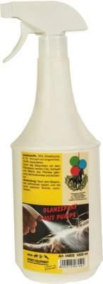 HKM Glanzspray 1 L, 1000 ml