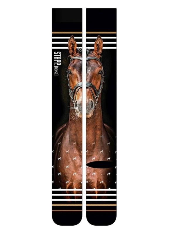 STAPP Horse® Socken PRINT