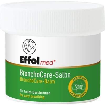 Effol med BronchoCare-Salbe, Dose 150 g