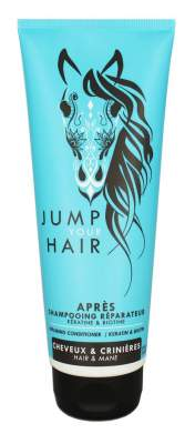 JUMP YOUR HAIR Repairing Conditioner