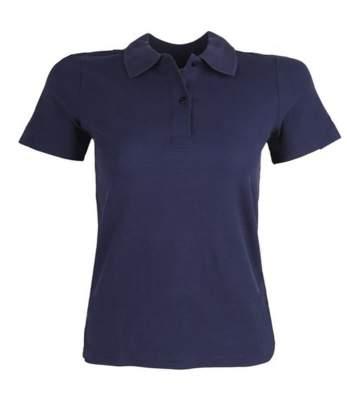 HKM Poloshirt Damen -Stedman-