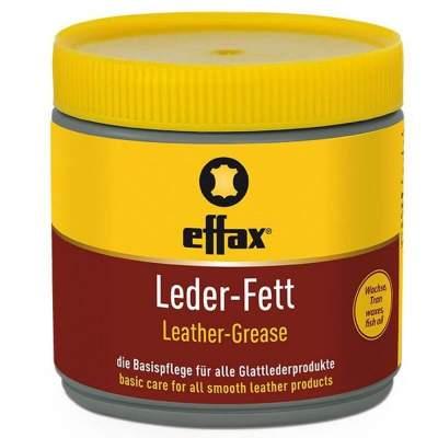 effax® Leder-Fett