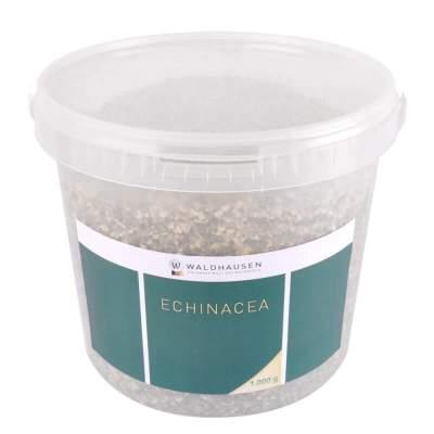 WALDHAUSEN Echinacea - Immunstimulierend, 1 kg, 1000 g
