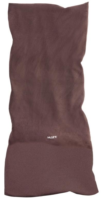 USG by MATT unisex Microfaser/Fleece Schlauchtuch