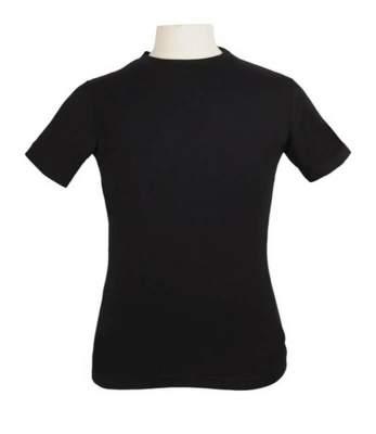 HKM T-Shirt -Kids-