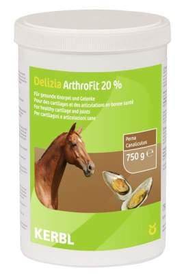 KERBL ArthroFit 20 %, 750 g