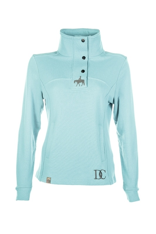 Diamond Creek by HKM Sweatshirt -Brand New-