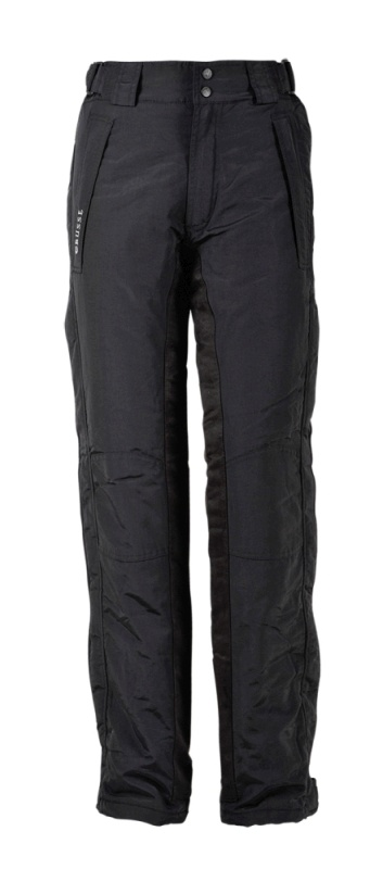 BUSSE Thermohose SIBIRIEN